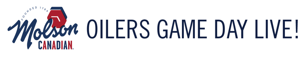 game-day-live-banner-logo